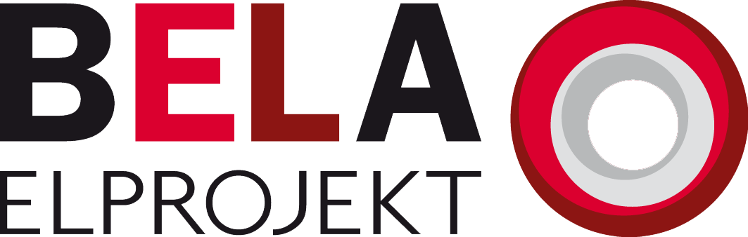Bela Elprojekt AB