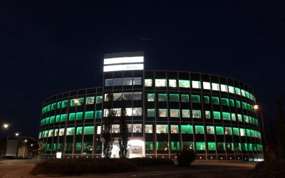Kv. Tågmästaren 25, Örebro